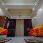 elite palace hotel batumi 15 INFOBATUMI 150x150