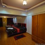 elite palace hotel batumi 16 INFOBATUMI 150x150