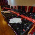 elite palace hotel batumi 17 INFOBATUMI 150x150