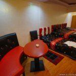 elite palace hotel batumi 18 INFOBATUMI 150x150