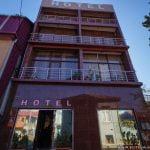 elite palace hotel batumi 2 INFOBATUMI 150x150