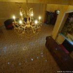 elite palace hotel batumi 21 INFOBATUMI 150x150