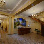 elite palace hotel batumi 3 INFOBATUMI 150x150