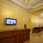 elite palace hotel batumi 5 INFOBATUMI 150x150