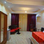 elite palace hotel batumi 7 INFOBATUMI 150x150