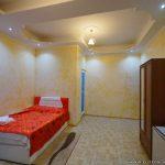 elite palace hotel batumi 8 INFOBATUMI 150x150
