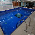 era palace hotel batumi 002 INFOBATUMI 150x150