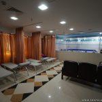 era palace hotel batumi 004 INFOBATUMI 150x150