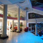era palace hotel batumi 10 INFOBATUMI 150x150
