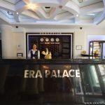 era palace hotel batumi 11 INFOBATUMI 150x150
