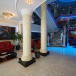 era palace hotel batumi 12 INFOBATUMI 150x150