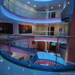 era palace hotel batumi 13 INFOBATUMI 150x150