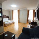 era palace hotel batumi 17 INFOBATUMI 150x150