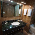 era palace hotel batumi 18 INFOBATUMI 150x150