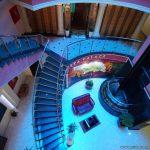 era palace hotel batumi 19 INFOBATUMI 150x150