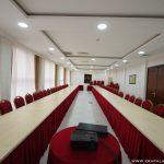 era palace hotel batumi 2 INFOBATUMI 150x150