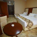 era palace hotel batumi 20 INFOBATUMI 150x150