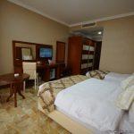 era palace hotel batumi 21 INFOBATUMI 150x150