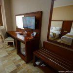 era palace hotel batumi 23 INFOBATUMI 150x150