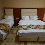 era palace hotel batumi 24 INFOBATUMI 150x150