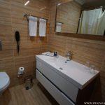 era palace hotel batumi 25 INFOBATUMI 150x150