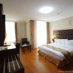 era palace hotel batumi 27 INFOBATUMI 150x150