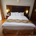 era palace hotel batumi 28 INFOBATUMI 150x150
