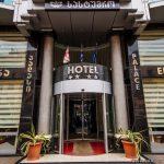 era palace hotel batumi 3 INFOBATUMI 150x150