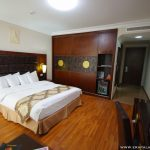 era palace hotel batumi 31 INFOBATUMI 150x150