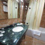 era palace hotel batumi 32 INFOBATUMI 150x150