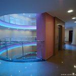 era palace hotel batumi 33 INFOBATUMI 150x150