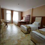 era palace hotel batumi 34 INFOBATUMI 150x150