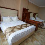 era palace hotel batumi 35 INFOBATUMI 150x150