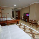 era palace hotel batumi 36 INFOBATUMI 150x150