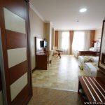 era palace hotel batumi 38 INFOBATUMI 150x150