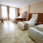 era palace hotel batumi 39 INFOBATUMI 150x150