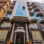 era palace hotel batumi 4 INFOBATUMI 150x150