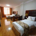 era palace hotel batumi 41 INFOBATUMI 150x150