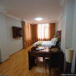 era palace hotel batumi 42 INFOBATUMI 150x150
