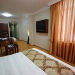 era palace hotel batumi 44 INFOBATUMI 150x150