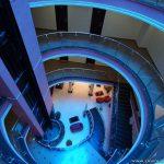 era palace hotel batumi 48 INFOBATUMI 150x150