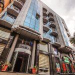 era palace hotel batumi 5 INFOBATUMI 150x150