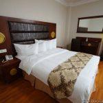 era palace hotel batumi 50 INFOBATUMI 150x150