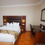era palace hotel batumi 51 INFOBATUMI 150x150