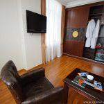 era palace hotel batumi 52 INFOBATUMI 150x150