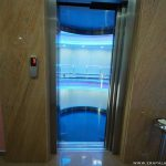 era palace hotel batumi 56 INFOBATUMI 150x150