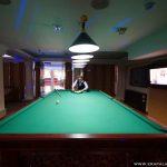 era palace hotel batumi 59 INFOBATUMI 150x150