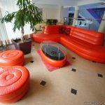 era palace hotel batumi 62 INFOBATUMI 150x150