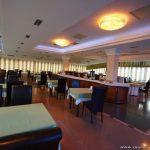 era palace hotel batumi 63 INFOBATUMI 150x150