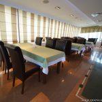 era palace hotel batumi 64 INFOBATUMI 150x150